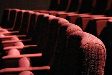 theater-seats-1513151