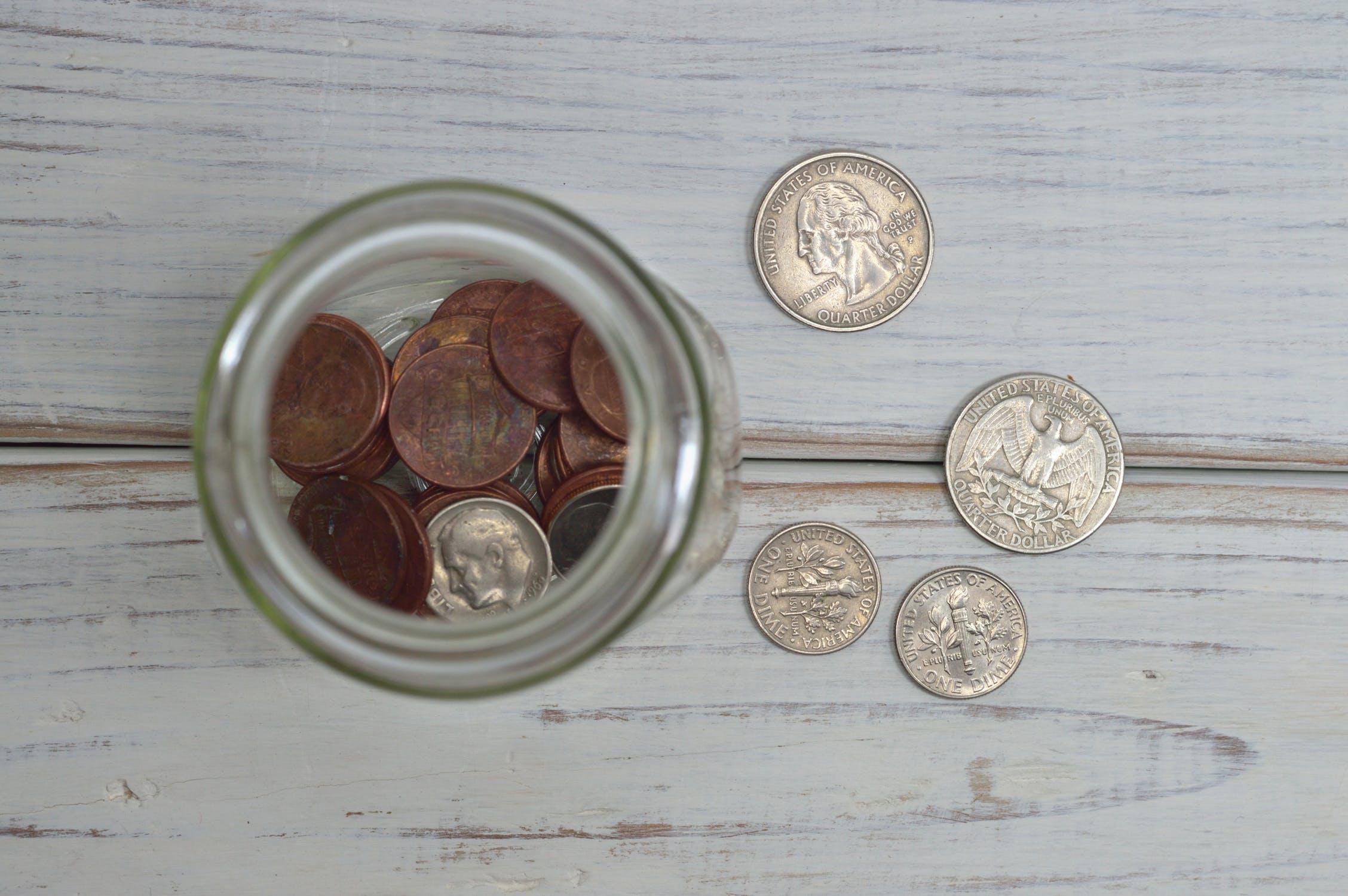 goedkope-persoonlijke-lening