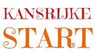 logo-kansrijke-start-2019-curly-web-kopie-1
