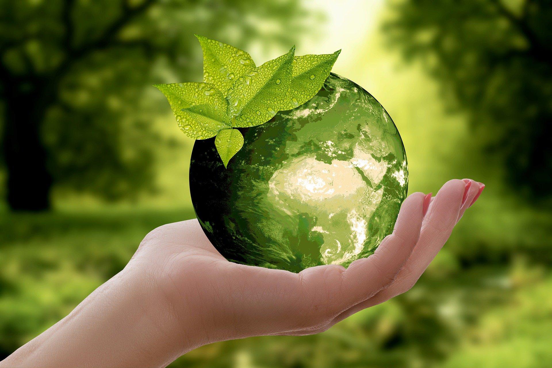 groene-energie